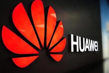 Huawei अप्रैल में लॉन्च करेगा ड्यूल कैमरे और 5G सपॉर्ट वाले स्मार्ट TV