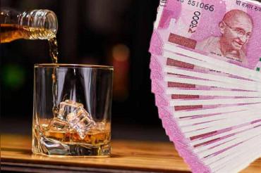 तमिनाडु: नेता ने महिलाओं को 25 हजार प्रतिमाह, घर-घर 10 लीटर शराब पहुंचाने का किया वादा