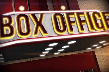 चीन बना बॉलीवुड फिल्मों का सबसे बड़ा विदेशी मार्केट; US, आस्ट्रेलिया से भी हो रही कमाई