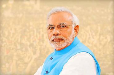 इन राज्यों के लोग हैं मोदी के काम से खुश; केरल और पुडुचेरी के लोग सबसे अधिक नाखुश- रिपोर्ट
