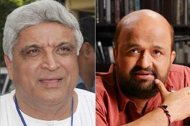 गीतकारों के निशाने पर PM मोदी की बायोपिक, प्रड्यूसर ने दिया जवाब