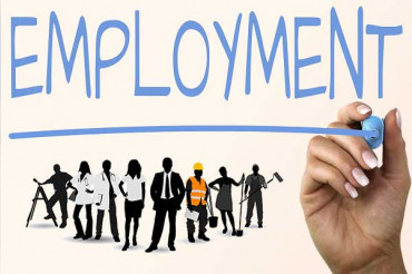 EPFO का दावा, जनवरी में 9 लाख लोगों को मिला रोजगार