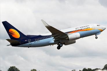 नरेश गोयल के इस्तीफे के साथ ही जेट एयरवेज को मिली 1,500 करोड़ की मदद