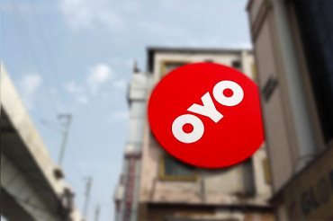 Marked as 1st acquisition in China, OYO buys Chinese hotel Qianyu