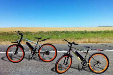 GoZero ने लॉन्च की 33 हजार रुपये की साईकिल, जानें खासियत