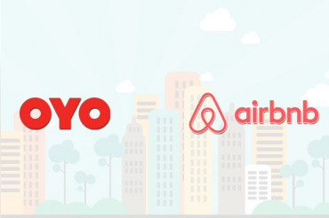 Looking forward to partner on various projects, Airbnb invested $200 mn in OYO
