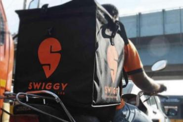 डिलीवरी वॉय ने की यौन संबंध बनाने की मांग, Swiggy ने महिला को थमाया 200 रुपये का कूपन