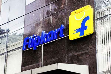 Flipkart tops list of 25 most popular workplaces in India: Survey