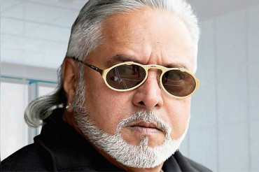 Facing toughest time of his life, Mallya decides to cut down monthly expenses