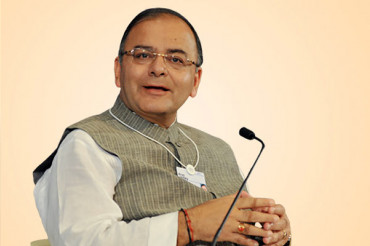 India to be third largest economy by 2030: Arun Jaitley