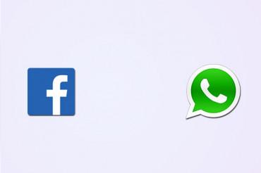 सर्वेक्षण में शामिल 96% लोगों ने कहा कि फेसबुक और व्हाट्सप्प से मिलती ही फर्जी खबरे
