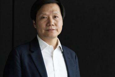 Xiaomi के फाउंडर को मिला 66 अरब रुपये का बोनस, टैक्स काटकर पूरे पैसे दिए दान
