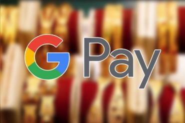 Google Pay के जरिए घर बैठे कर सकेंगे सोने की खरीद-बिक्री