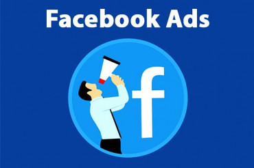 Facebook - Politicians First Choice for Advertisements