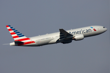 Man touches passengers' Faces, sprays unknown liquid & jumps out of the plane