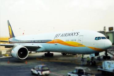 कम पैकेज पर जेट एयरवेज के कर्मचारी स्पाइस जेट में जाने को तैयार, 1100 पायलट हड़ताल पर