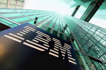 IBM India offers cyber security solutions to Govt to secure its cloud servers