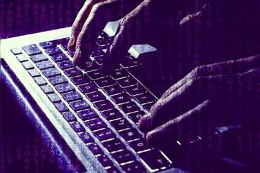 Serial Hacker uploaded nearly 1 billion user data on Dark Web in just 2 months