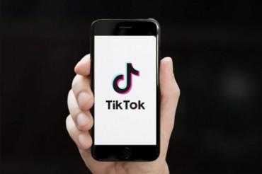 Google ने TikTok App को भारत में किया ब्लॉक, अब नहीं कर पाएंगे डाउनलोड