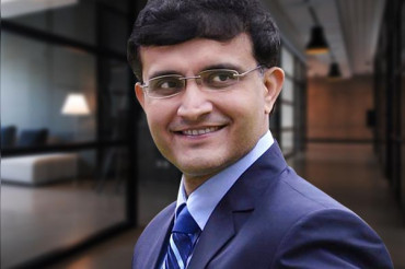 BCCI Ombudsman summons Sourav Ganguly on 'conflict of interest' issue