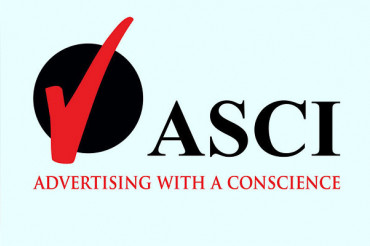 Misleading ads of Paytm, Honda, Vivo, & Amul faces problem from ASCI