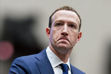 यूजर्स के साथ फिर FB ने किया धोखा, अंजाने में अपलोड कीं 15 लाख यूजर्स की  Email आईडी