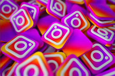 Facebook Admits to storing millions of Instagram Passwords in Plain text