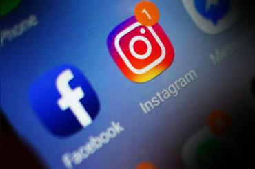 Facebook की वजह से खतरे में पड़े Instagram के करोड़ों यूजर्स के अकाउंट