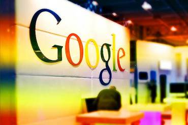 Will not share users' data even with govt without permission: Google Cloud CEO