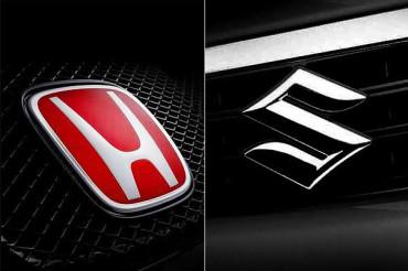 तकनीकी खामियों के चलते Honda और Suzuki ने वापस बुलाईं लाखों कारें