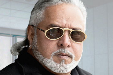 Vijay Mallya claims SBI wasting taxpayer's money on expensive legal fees in the UK