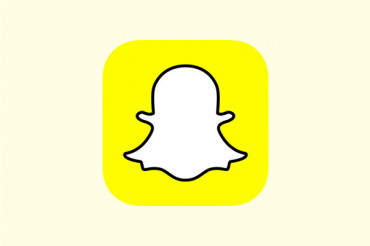 'Lens Challenge': SnapChat's new lens allows users report offensive content