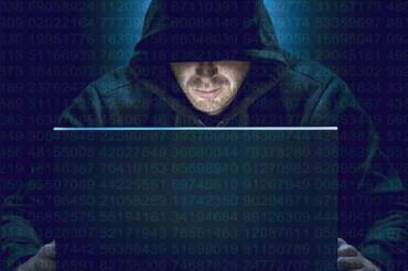 इस तरह के पासवर्ड्स को हैकर्स आसानी से कर लेते हैं हैक, स्टडी में हुआ खुलासा