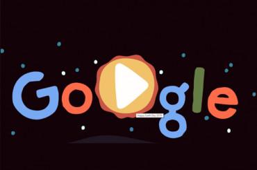 आज है World Earth Day, Google ने Doodle से दिलाई 1969 की याद, जब...
