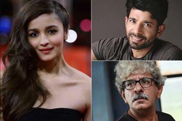 Alia Bhatt and Sriram Raghavan won big at Critics Film Choice Awards 2019