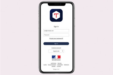 France launches chat app for govt officials to communicate