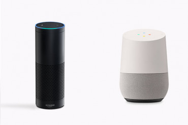 UK Alexa users can now access information about government
