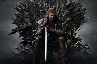Game Of Thrones Final Season's Episode 2 updated early on Amazon accidentally