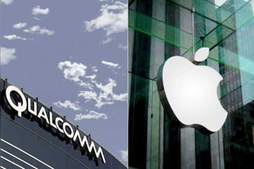 पीएम मोदी के आमंत्रण पर अब भारत में बनेंगे एप्पल आईफोन