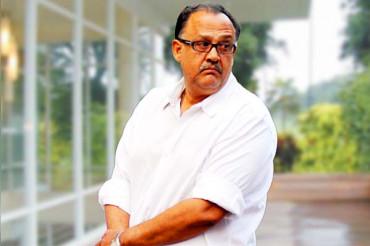 "Most Sanskaari actor Alok Nath's film ""Main Bhi"" stands unreleased as distributors reject it"