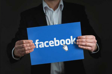 Facebook now contributes along with Chrome for better API Proposal