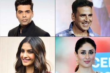 PM Karan Johar wants to appoint Kareena Kapoor as 'Minister of Gossip'