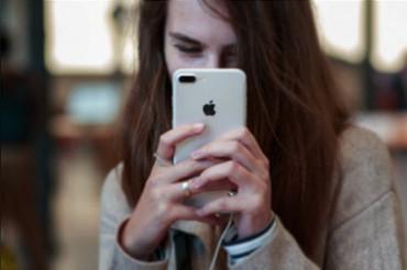 Apple face-recognition software blamed by New York teen for false arrest