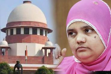 गैंगरेप पीड़िता बिलकिस बानो को नौकरी, घर और 50 लाख रु. मुआवजा दें गुजरात सरकार- SC