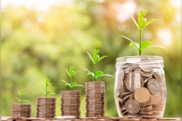 Digital lending startup 'ZestMoney' raises $20 million