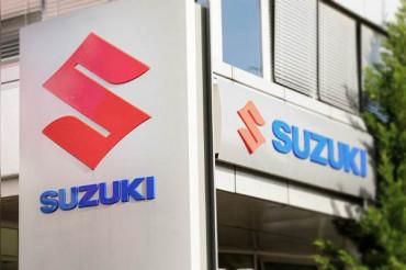 Maruti Suzuki का बड़ा फैसला, 1 अप्रैल 2020 से नहीं बनेंगी डीजल कारें