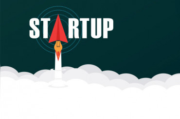 Only 22% of women work in Indian start-ups: Report
