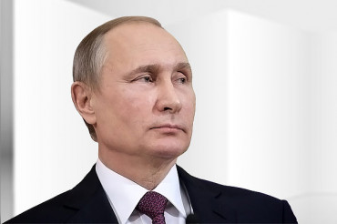 Putin may ease Russian passport rules for entire Ukraine