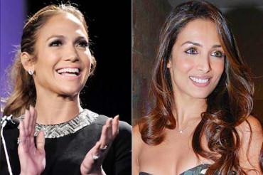 A fitness Startup gets investment from Jennifer Lopez, Malaika Arora & MTV CEO