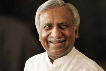 Naresh Goyal Pens an Emotional Letter to Employees; reignites Hope for Revival of Jet